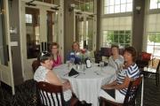 054- Ladies Luncheon