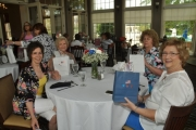 055- Ladies Luncheon