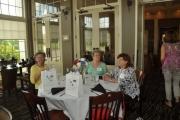 056- Ladies Luncheon
