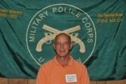 020- Bill Matherson 68-69