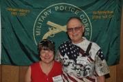 043- Nancy & Darrell Newhouse