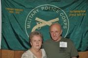 046- Mary & Jerry Roberts