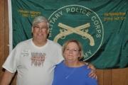 039- John & Patsy George