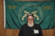 013- Randy Ferry 68-69