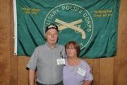042- Alan & Paula Mudry