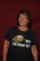 073- Robert Cuzzi's Best Reunion T-Shirt