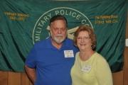 036- Dennis & Marylin Carter