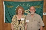 035- Maureen & Pat Beever