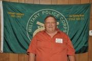 021- Mike Milligan 68-69