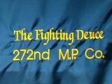 001- The Fighting Deuce
