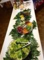 064- Salads & Relish