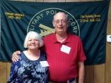 051- Sue & Terry Burton (Our Photographers)