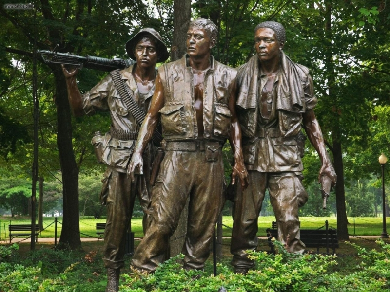 the_three_soldiers_vietnam_veterans_memorial_washington_d-c_1280x960